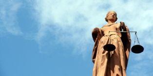 [Tribune] Prud'hommes : ce que va changer (ou pas) la loi Macron pour les PME