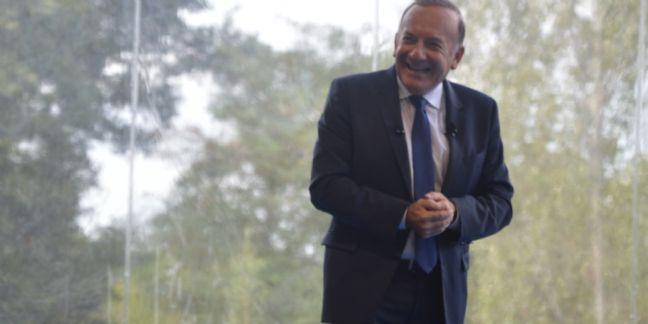 Université d'été du Medef : les 3 messages de Pierre Gattaz aux entrepreneurs