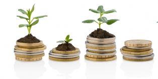 Trois pistes pour relancer l'investissement des entreprises françaises