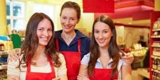 Ouvertures dominicales: est-ce bon pour l'emploi?