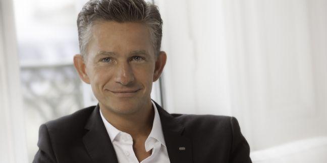 [Tribune] Laurent Bazin : 'Politiques, travaillez main dans la main avec les dirigeants !'