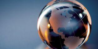 [Tribune] Dirigeants de PME, assurez-vous d'être prêts pour l'export