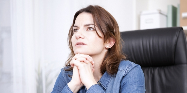 Les 5 préconisations d'Astrées pour mieux gérer le fait religieux en entreprise