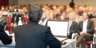 CroissancePlus et PME Finance s'unissent pour peser davantage dans les débats publics