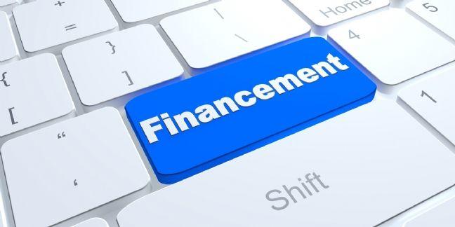 [Tribune] Mutuelle: comment financer votre complémentaire d'entreprise