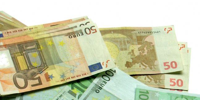 Les rémunérations des cadres dans les PME réalisant jusqu'à 50 millions d'euros de CA selon Deloitte