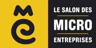 Le salon des micro-entreprises s'installe du 6 au 8 octobre à Paris
