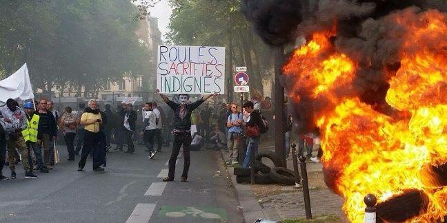 RSI : les indépendants ne démordent pas