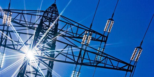 Smart grids : des opportunités à saisir pour les PME