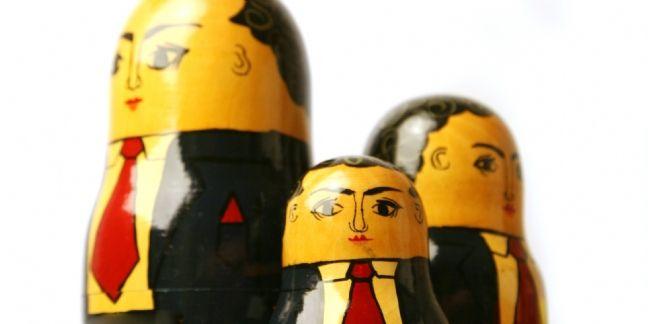 Patronat : quelles entreprises se cachent derrière le Medef, la CGPME et l'UPA ?