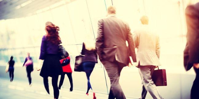 Comment se portent les entreprises françaises de moins de 50 salariés ?