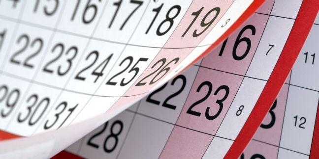 PME : ce qui change au 1er octobre 2015