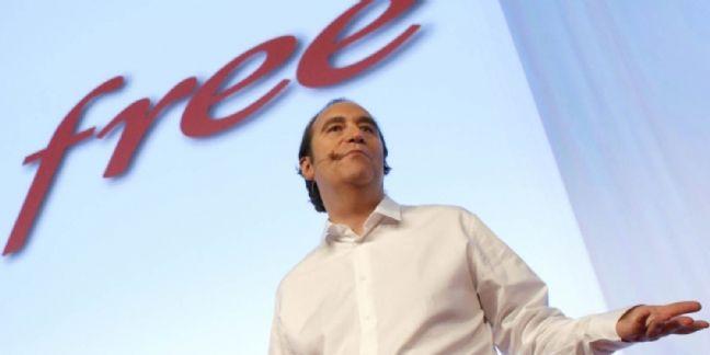 [Etude de cas] La PME Marchegay évite la faillite grâce à Xavier Niel et aux entrepreneurs vendéens