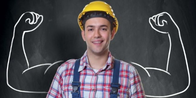 Formation : comment booster les performances de vos salariés ?