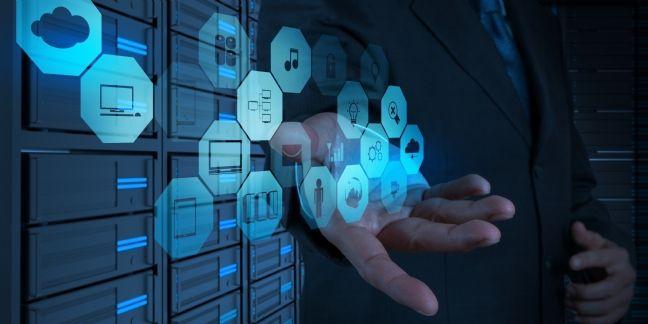 Rapport du CNNum : comment le numérique bouleverse le travail et l'emploi