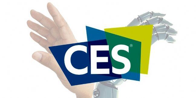 CES 2016 : dix points-clés pour le marketing