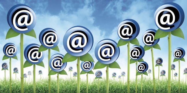 5 astuces pour enrichir sa mailing list de clients