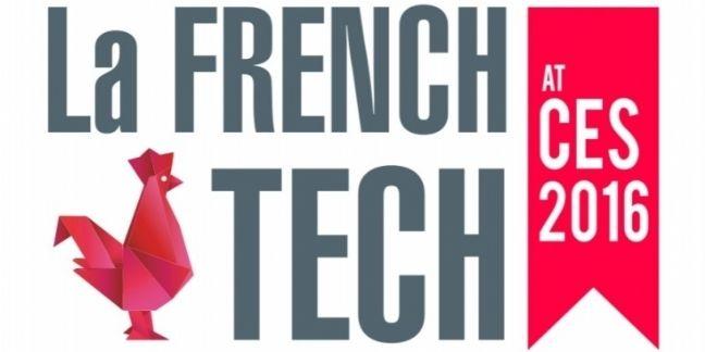 3 façons de profiter de la French Tech