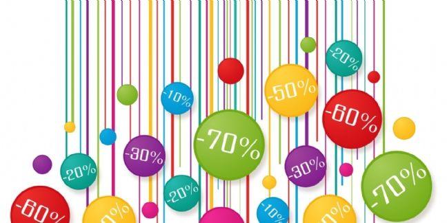 Commerçants : qu'attendre des soldes d'hiver 2016 ?