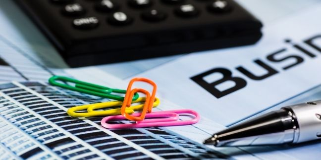 Budget 2016: les 5 changements majeurs qui attendent les TPE et les PME
