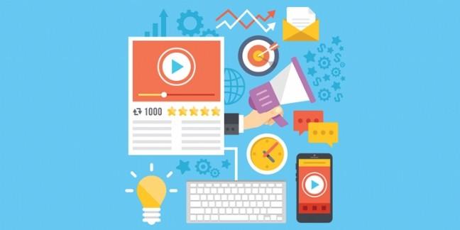 Et si vous misiez sur le Content marketing ?