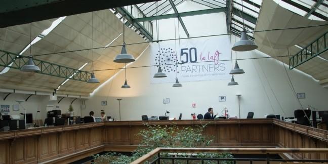 Relation entrepreneur-investisseur : les 3 leçons de 50 Partners