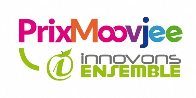 Jeunes entrepreneurs : décrochez le Prix MoovJee - Innovons ensemble !