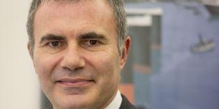 Pierre Pelouzet est nommé médiateur des entreprises
