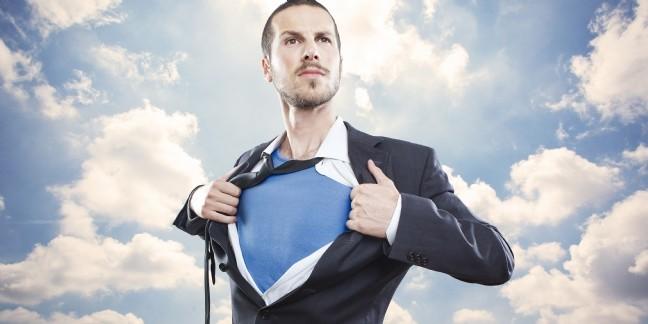 Les 5 leçons des entrepreneurs pour rebondir après un échec