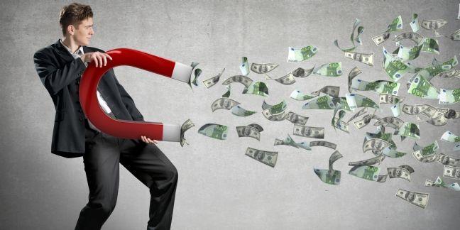 TPE et PME: quelles sont les banques les moins chères pour les pros ?