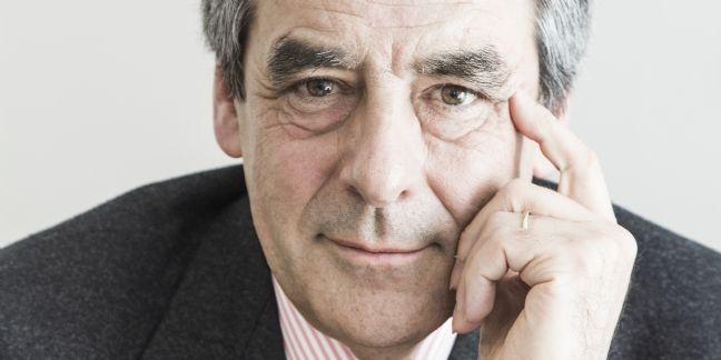 François Fillon : 'Je lancerai un New Deal entrepreneurial dans les 100 jours suivant mon élection'