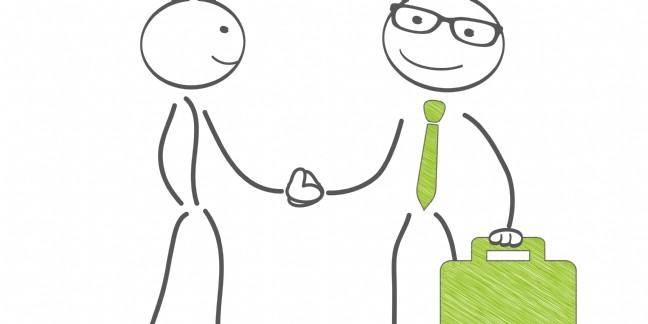 La nouvelle aide à l'embauche pour les TPE-PME est désormais accessible