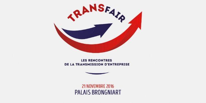 TRANSFAIR 2016 : focus sur la reprise-cession d'entreprise