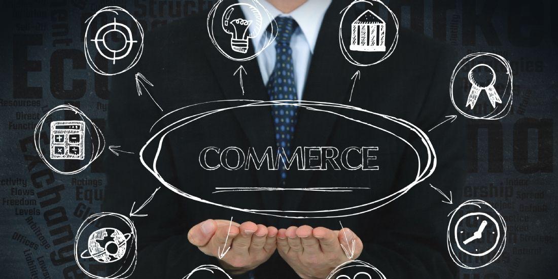 3 conseils pour tre un bon vendeur - Quelle densite pour un bon matelas ...