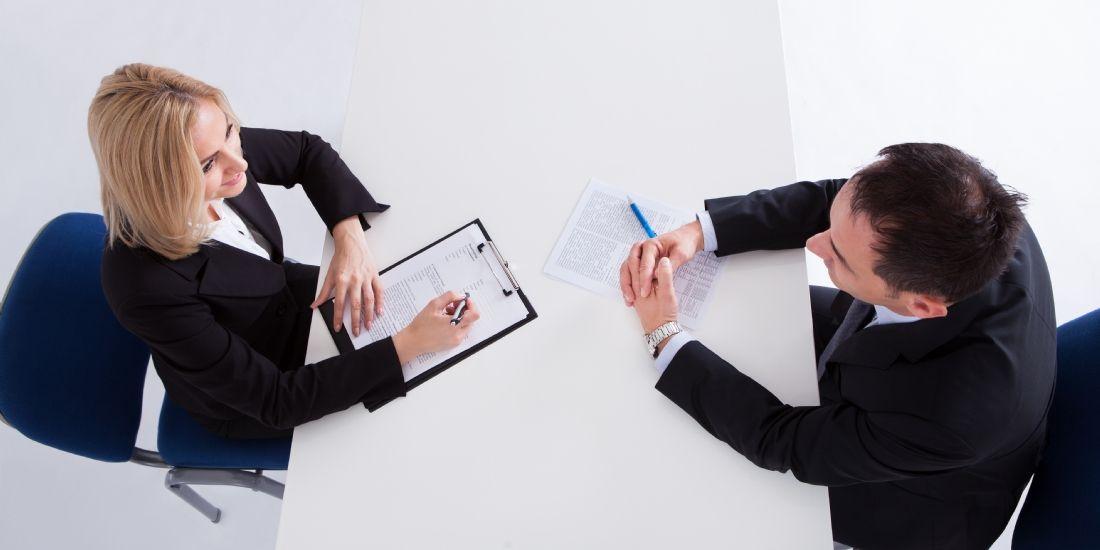 Comment bien recruter un commercial