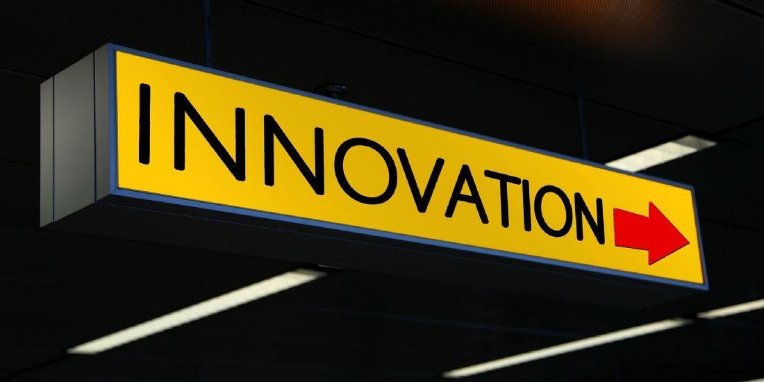Le soutien de Bpifrance et du groupe BEI aux PME innovantes