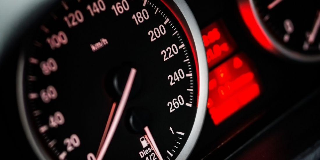 Sécurité routière : les entreprises obligées de communiquer l'identité des salariés en infraction