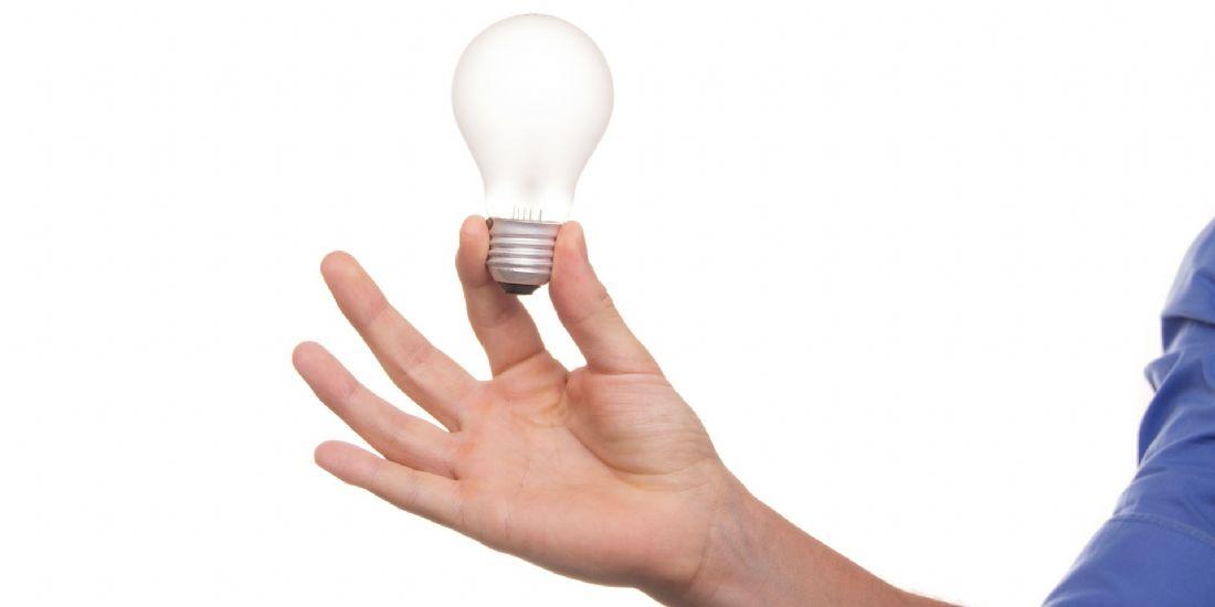 94 % des entreprises rémunèrent les inventions de leurs salariés