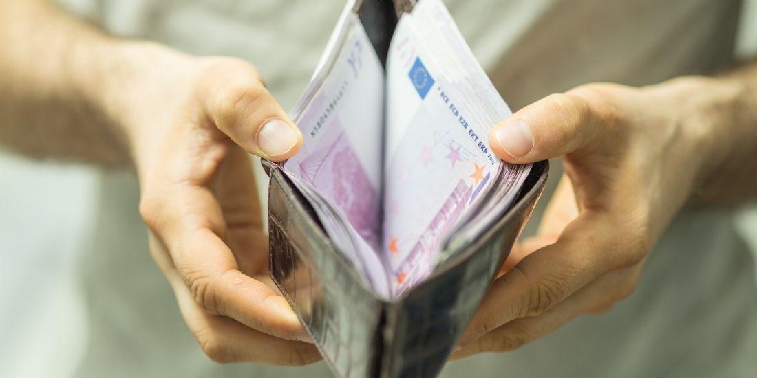 Crédit bancaire : l'accès s'améliore pour les TPE