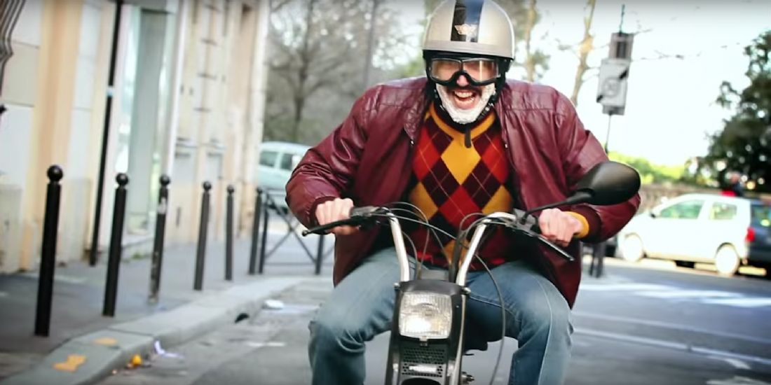 [Édito] Aujourd'hui, on sauve la start-up Big Moustache
