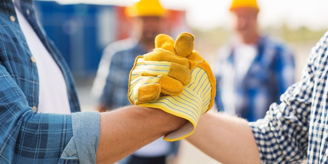 Coopératives de rénovation : une opportunité à saisir