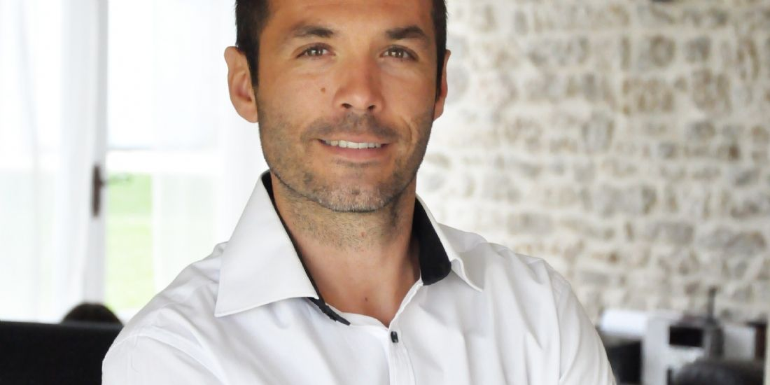 [Grand Prix des Artisans] Sylvain Fabrègues se spécialise en rénovation