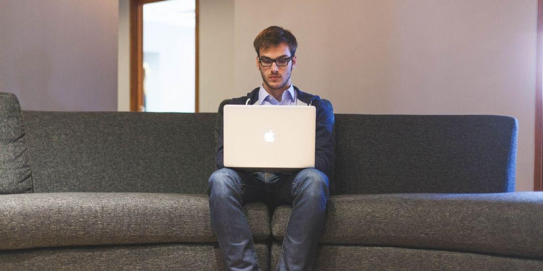 3 règles d'or pour travailler avec un micro-entrepreneur