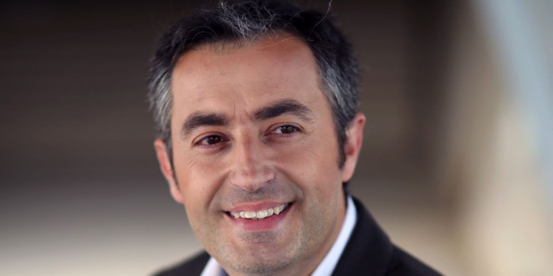 Pourquoi le dirigeant de la PME Aucoffre.com recrute des micro-entrepreneurs