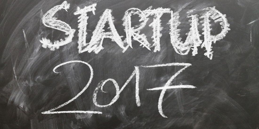 Appel à candidature : le cabinet d'avocats Debouzy recrute des start-up !