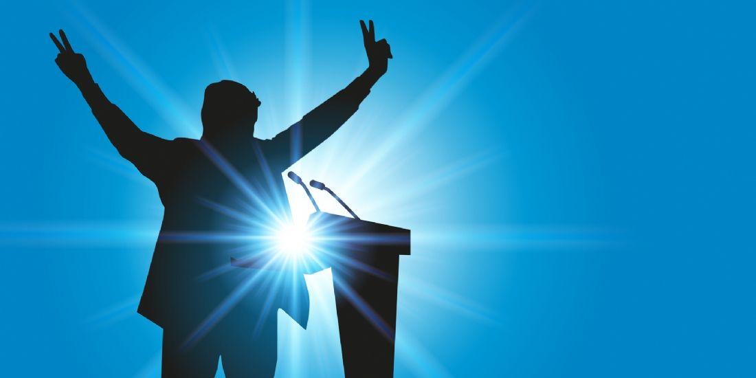 Les Français plébiscitent l'entrepreneuriat en politique
