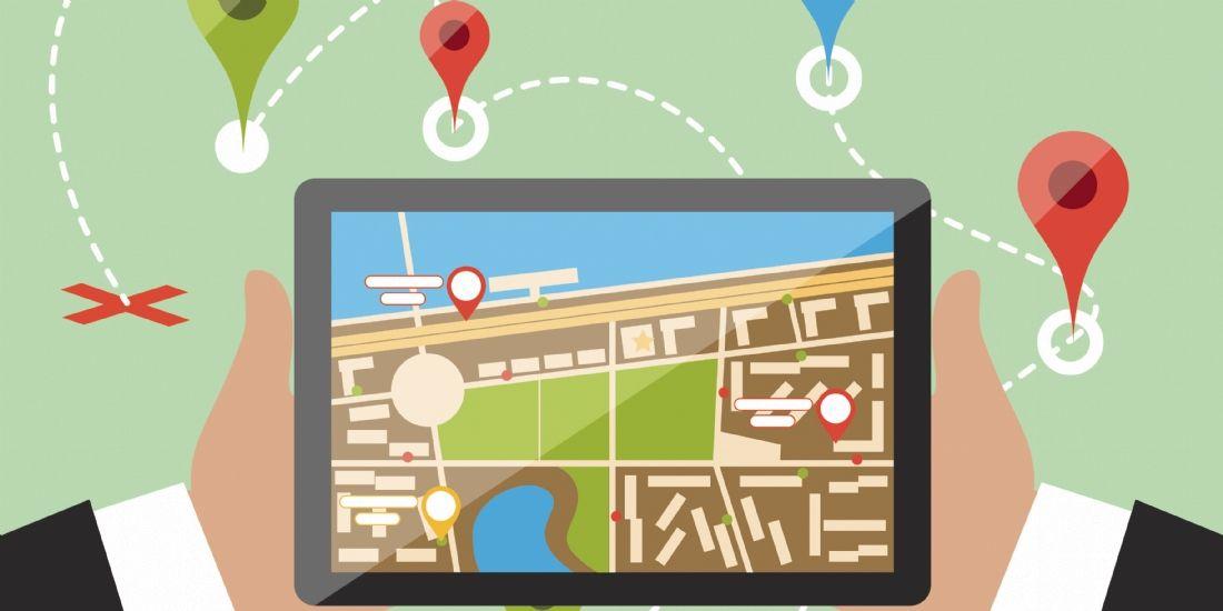 Géolocalisation des véhicules: les règles en vigueur