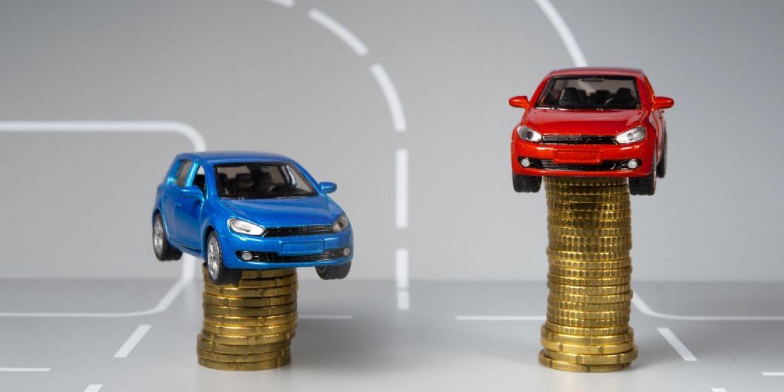 Location de véhicules : bien renégocier son contrat