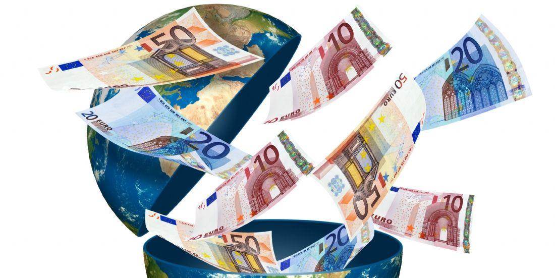 3 pistes pour transformer les PME en ETI