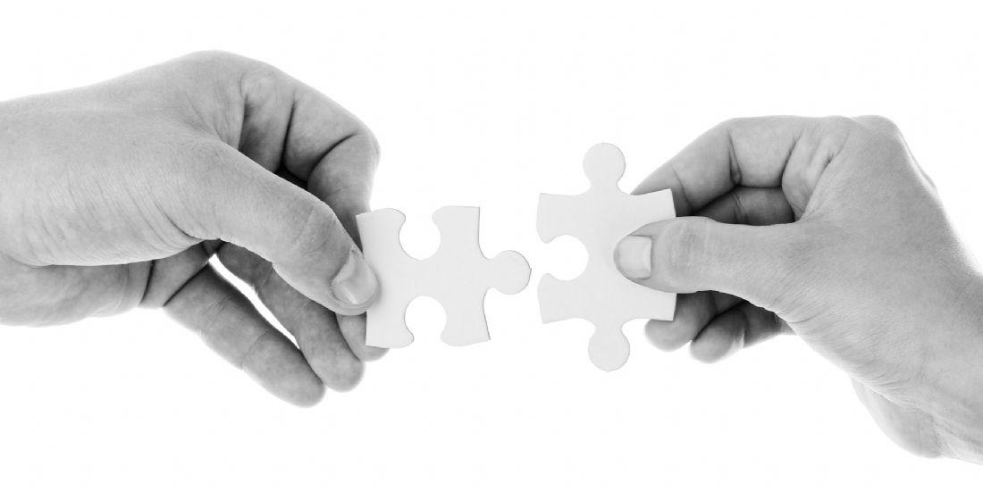 Le 'Pacte Compétences', un dispositif pour faire le lien entre grands groupes et PME